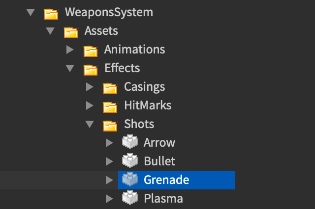 Roblox List Of Particle Effect Ids