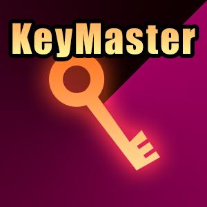 https://developer.roblox.com/assets/blt04d2a0c31aaf78e9/KeyMaster-Square-Design.png