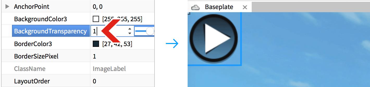 https://developer.roblox.com/assets/blt0b74f4dd9bfee77c/Images-GUI-BackgroundTransparency-Changed.png