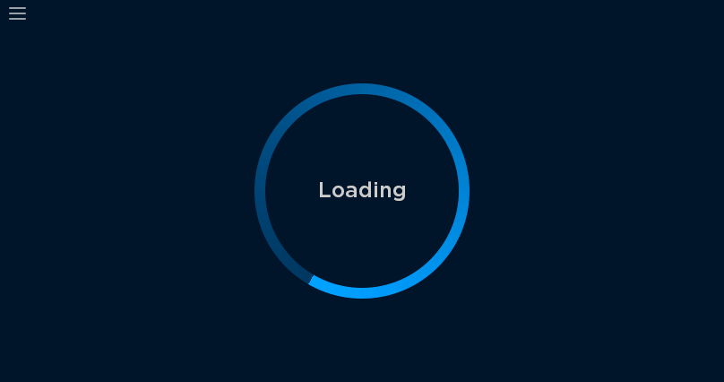 Custom Loading Screens