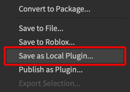 https://developer.roblox.com/assets/blt18d7324025e3f2ec/Save-Local-Plugin.png