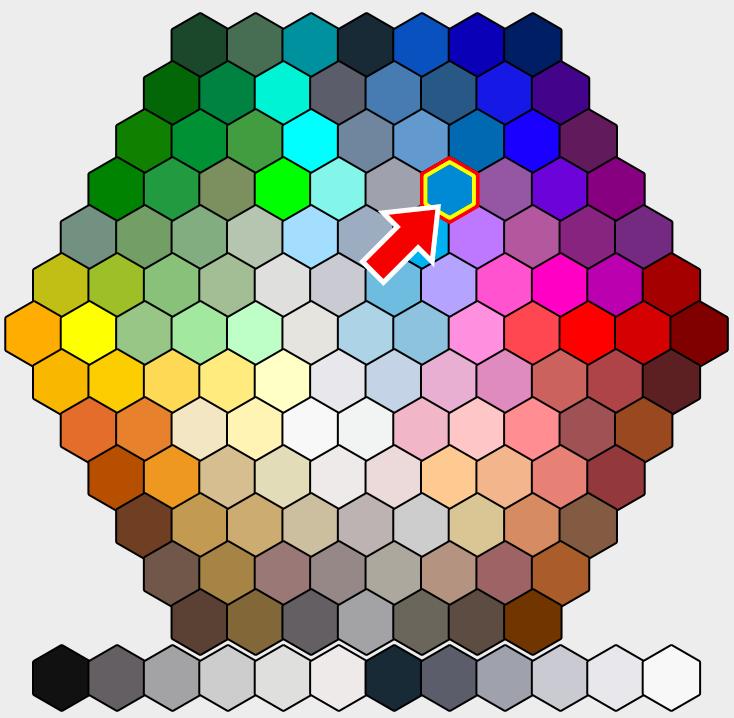 https://developer.roblox.com/assets/blt197847c86094c733/Color-Picker.png