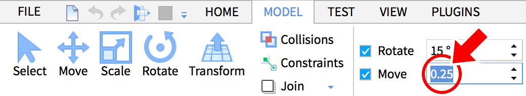 W Roblox Develop Making A Basic Platformer