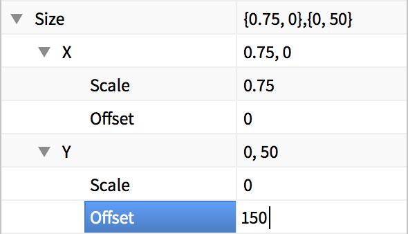 https://developer.roblox.com/assets/blt227a606f25663b41/Change-Y-Offset-Size.png