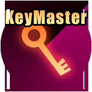 https://developer.roblox.com/assets/blt38919c6f1290c360/KeyMaster-Square-Result.png