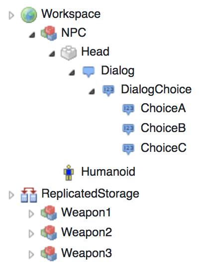 Creating-A-Dialogue-Shop-Tree.png