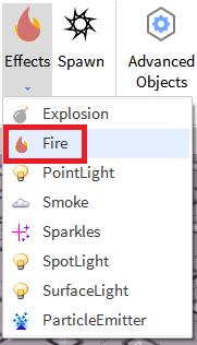 CampfireSelectFire.png