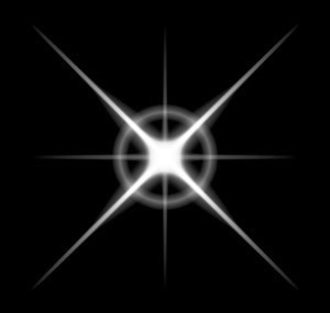 https://developer.roblox.com/assets/blt41f5f3ad89706763/forceField-textureExamples-symbolR.jpg