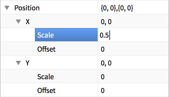 https://developer.roblox.com/assets/blt4673d0bcb8aac69a/Change-X-Scale-Position.png