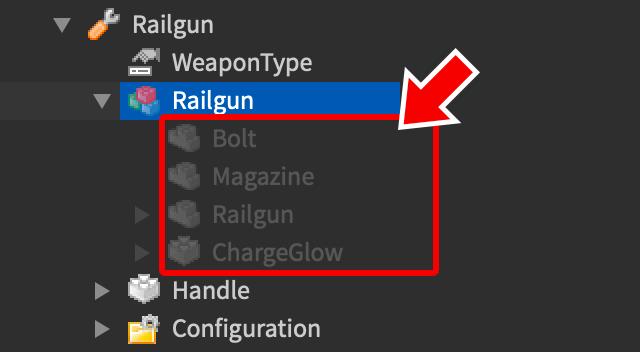 Roblox School Shooter Script Pastebin Weapons Kit