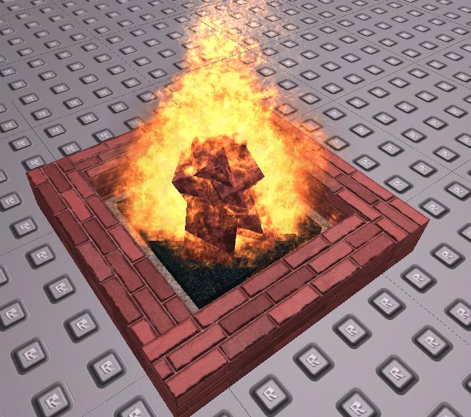 CampfireLargeFire.png