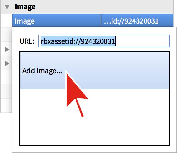 https://developer.roblox.com/assets/blt53925f335a7f8e2e/Click-Add-Image.png