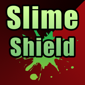 https://developer.roblox.com/assets/blt6332a1c24391100e/SlimeShield-Square-Design.png