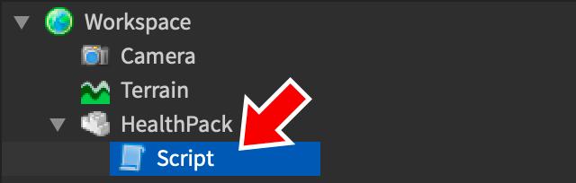 https://developer.roblox.com/assets/blt64329419f2ab18cf/HealthPack-Script.png