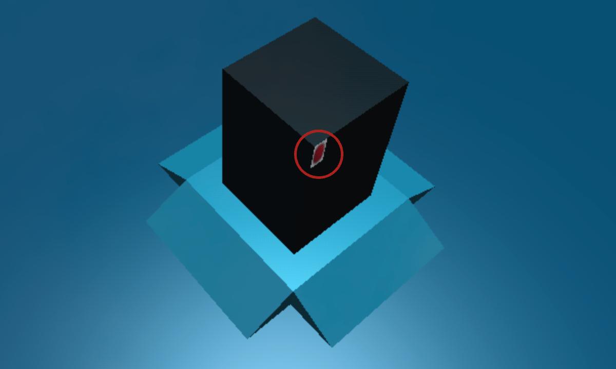 https://developer.roblox.com/assets/blt6939f7fb03a02d2c/Add-ImageButton-SurfaceGUI-2.png