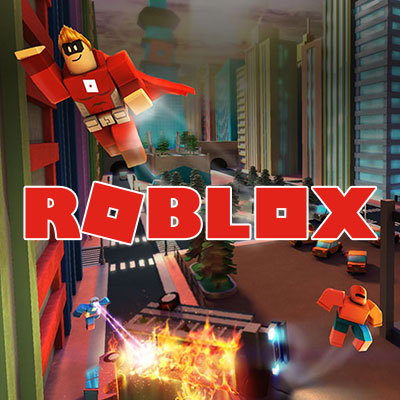 https://developer.roblox.com/assets/blt6ea3ac09cec47364/Game-Icon-Discouraged-A.jpg