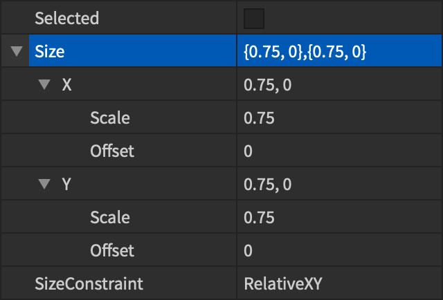 https://developer.roblox.com/assets/blt723f9c53501cc3e7/Interactive-Surface-GUI-Customize-SurfaceGUI-TextLabel-3.png