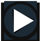 https://developer.roblox.com/assets/blt79e4a8e82857168a/PlayIcon.png