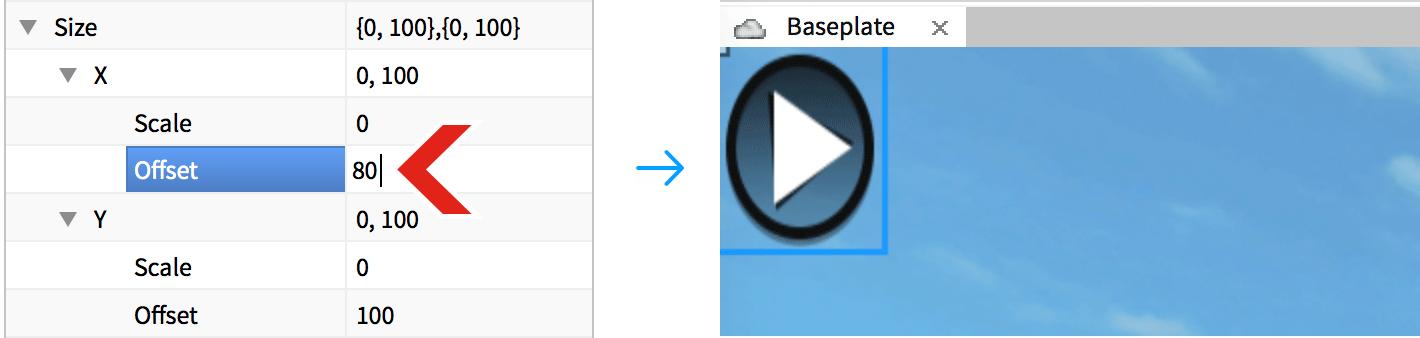 https://developer.roblox.com/assets/blt7da291e7e73568ec/Images-GUI-ImageLabel-X-Offset-Size-Changed.png