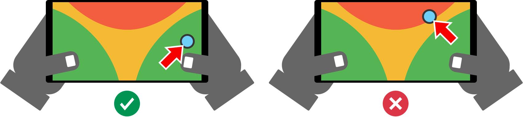 https://developer.roblox.com/assets/blt8500a5dd039d1510/Cross-Platform-Thumb-Zones.png
