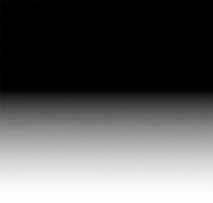 https://developer.roblox.com/assets/blt9a17b4ea4c8765ad/forceField-textureExamples-gradientR.jpg