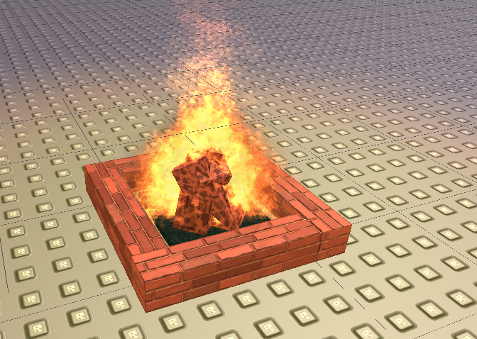 CampfireFinished.png