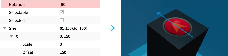 https://developer.roblox.com/assets/blt9fed8377b49cd452/Interactive-Surface-GUI-Customize-SurfaceGUI-TextLabel-4.png