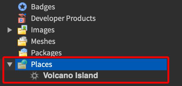 https://developer.roblox.com/assets/bltac05e2228f55a807/Game-Explorer-Places.png