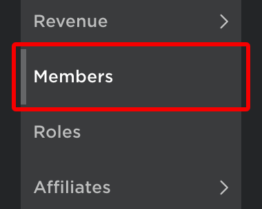 Roblox Make A Groups Group Games