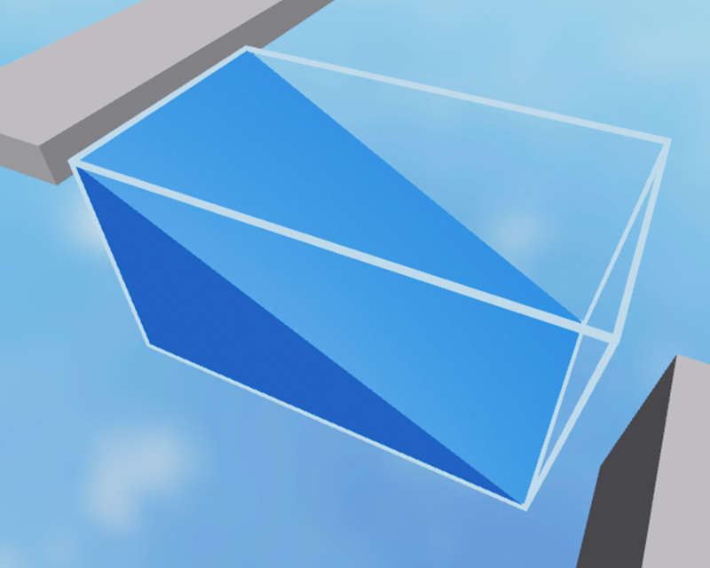 https://developer.roblox.com/assets/bltb3e4d527c27fc3fb/Part-Color-Blue.jpg