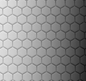 https://developer.roblox.com/assets/bltb4aee6c67663d12f/forceField-textureExamples-hexR.jpg