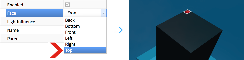 https://developer.roblox.com/assets/bltb93c40199aa7e997/Interactive-Surface-GUI-Change-GUI-Face-1.png