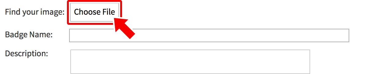 https://developer.roblox.com/assets/bltbab22e91713f7bbe/Badge-Choose-File.png