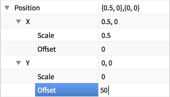 https://developer.roblox.com/assets/bltbee4d513dbe033ac/Change-Y-Offset-Position.png