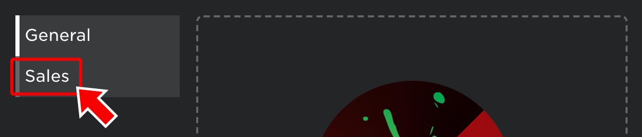 https://developer.roblox.com/assets/bltc19c086d4acd0b56/Configure-Game-Pass-Sales-Tab.png