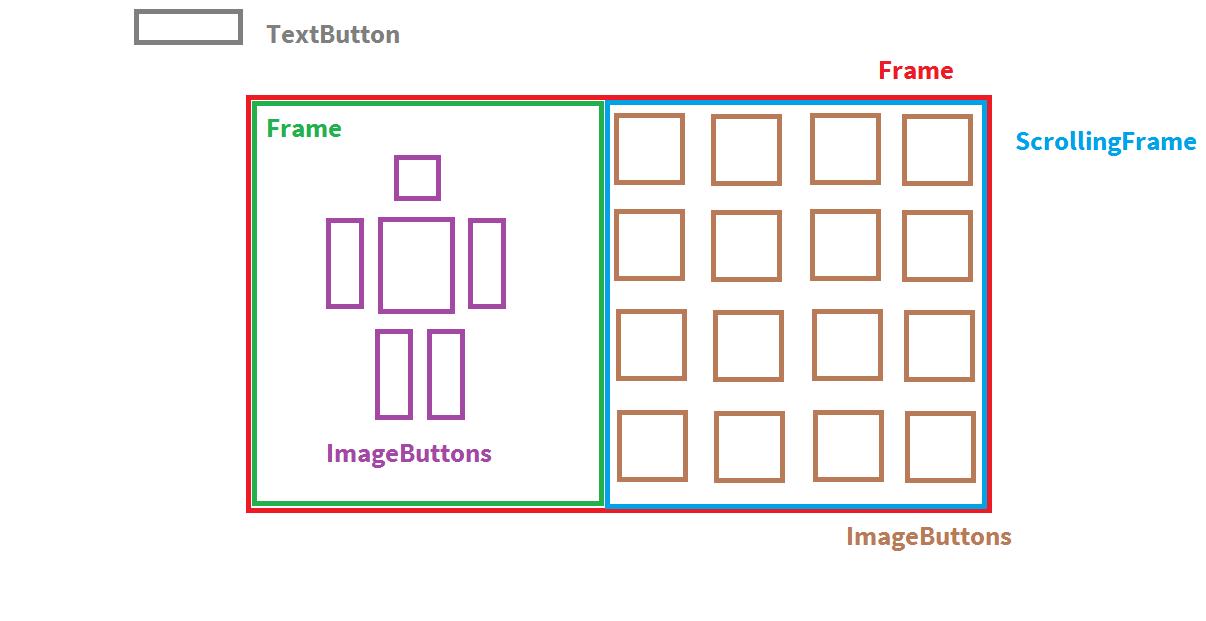 GamepadGrid_Image01.png