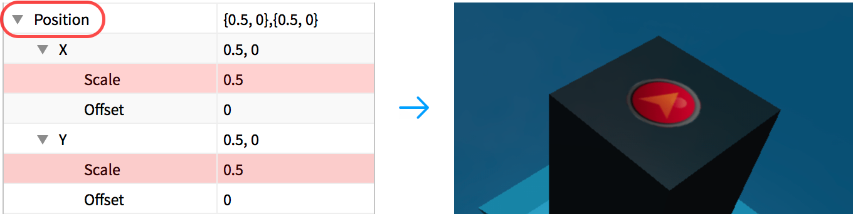 https://developer.roblox.com/assets/bltc34cb8d3c21f6141/Interactive-Surface-GUI-Customize-SurfaceGUI-TextLabel-2.png