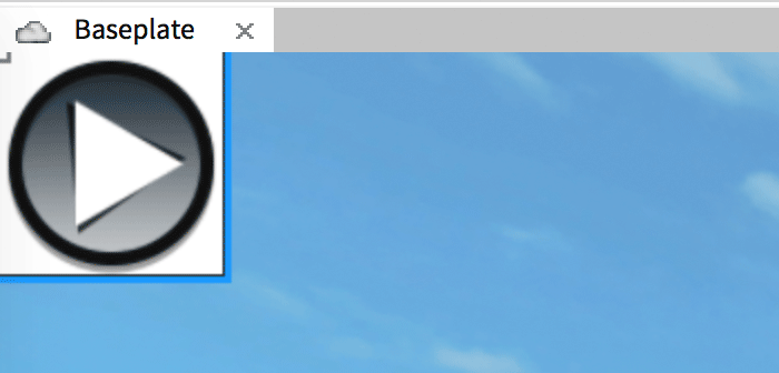 https://developer.roblox.com/assets/bltc4918e0967c903e4/ImageLabel-Image.png
