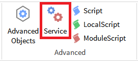 InsertService.png