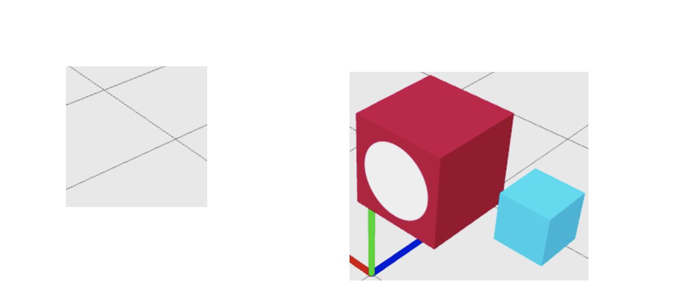 Understanding Cframes