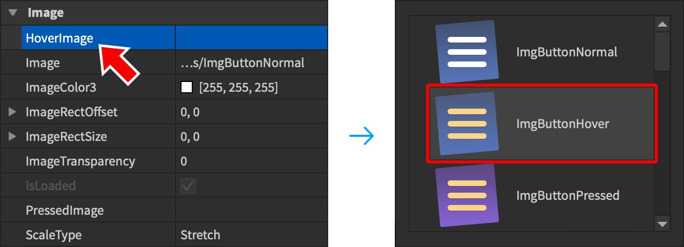 https://developer.roblox.com/assets/bltd86feaebec02bf02/Set-Buttton-Images-Hover.png