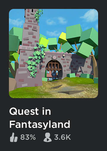 Roblox Haunted House Obby Wiki Game Metadata Best Practices