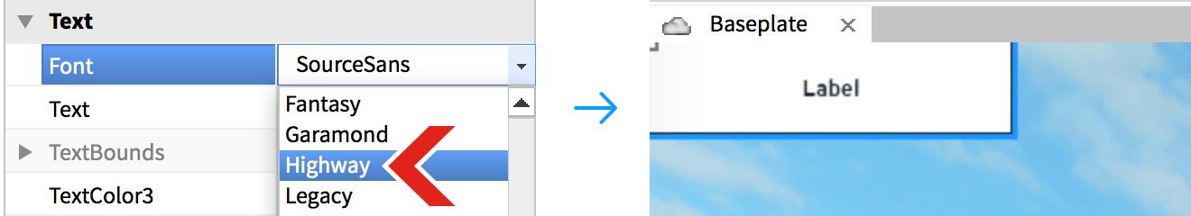 https://developer.roblox.com/assets/blte49f6473348dca94/Intro-GUI-Font-Changed.png