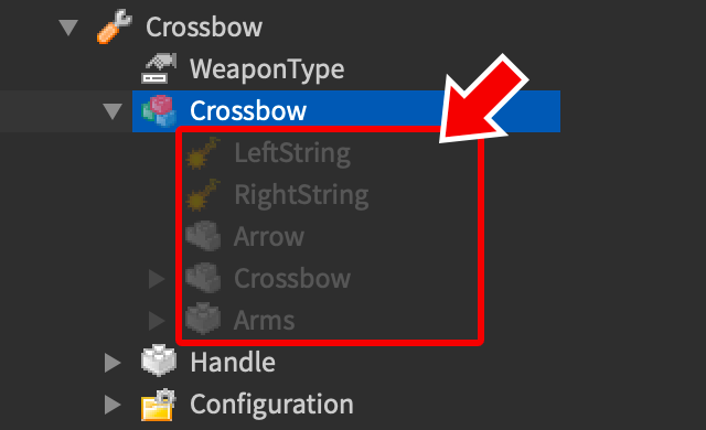 Audio Code For Roblox Whatever It Takes Weapons Kit