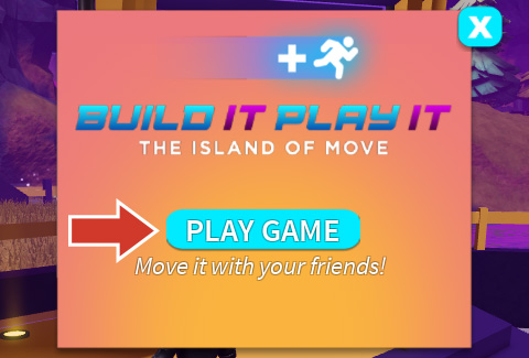 Game Move Roblox Test The Game
