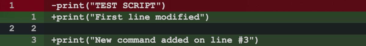 Roblox Help Me Help U Code Collaborative Development