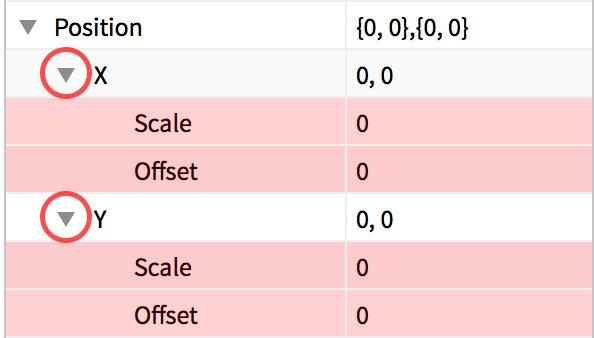 https://developer.roblox.com/assets/bltf438813ac9679d6a/Expand-XY-Position.png