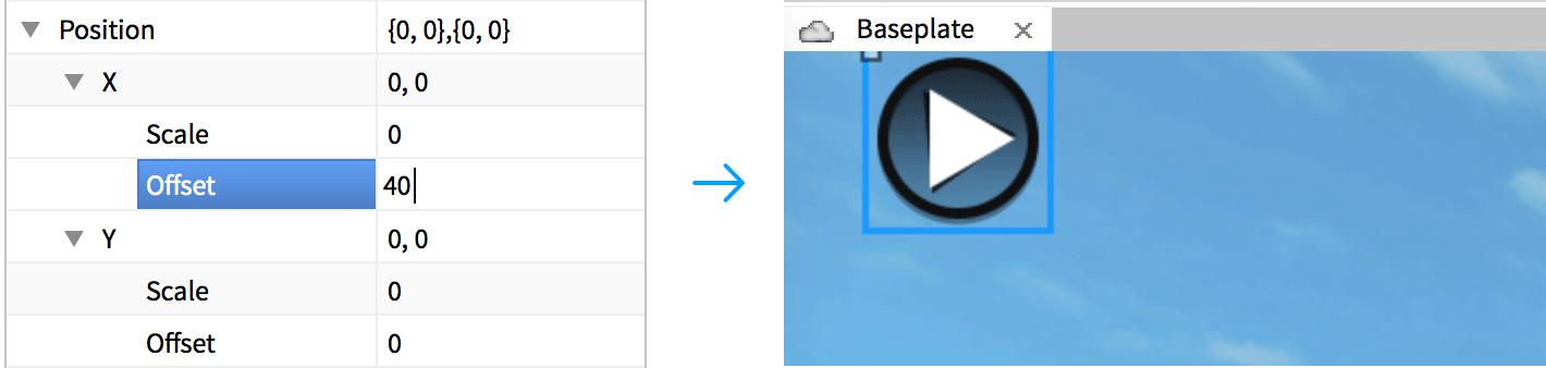 https://developer.roblox.com/assets/bltf4bd36e9347c9c70/Images-GUI-ImageLabel-X-Offset-Position-Changed.png
